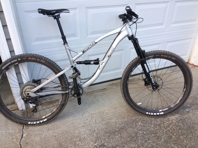 Post Pictures of your 27.5/ 650B Bike-img_0642.jpg