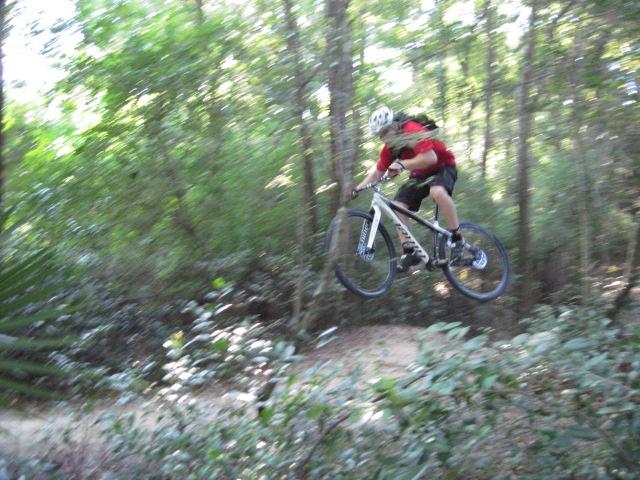 Jumping my 14lb A9C-img_0644.jpg