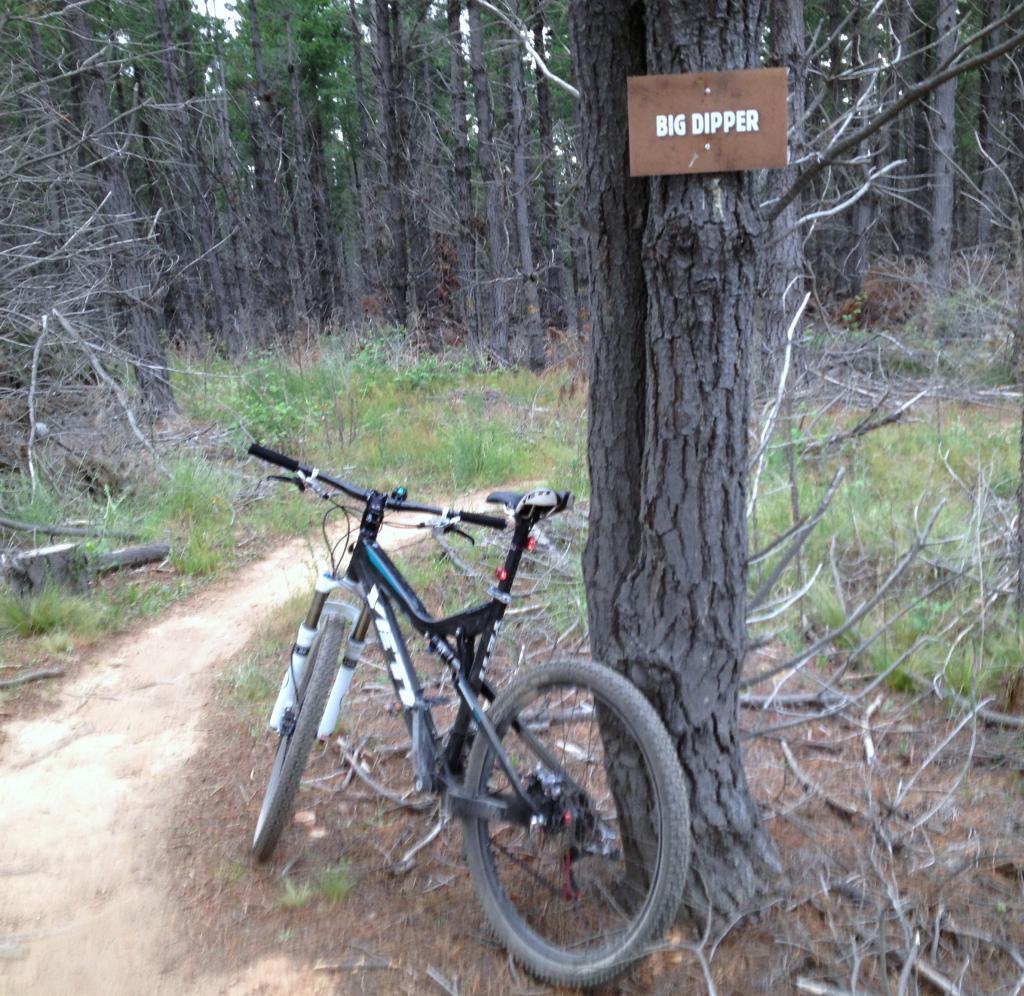 Bike + trail marker pics-img_0645.jpg