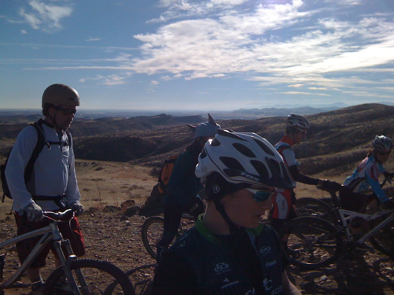 Grinch Grinder - Alternate 12/25 ride - AKA, Grinch Grinder HC-img_0646.jpg