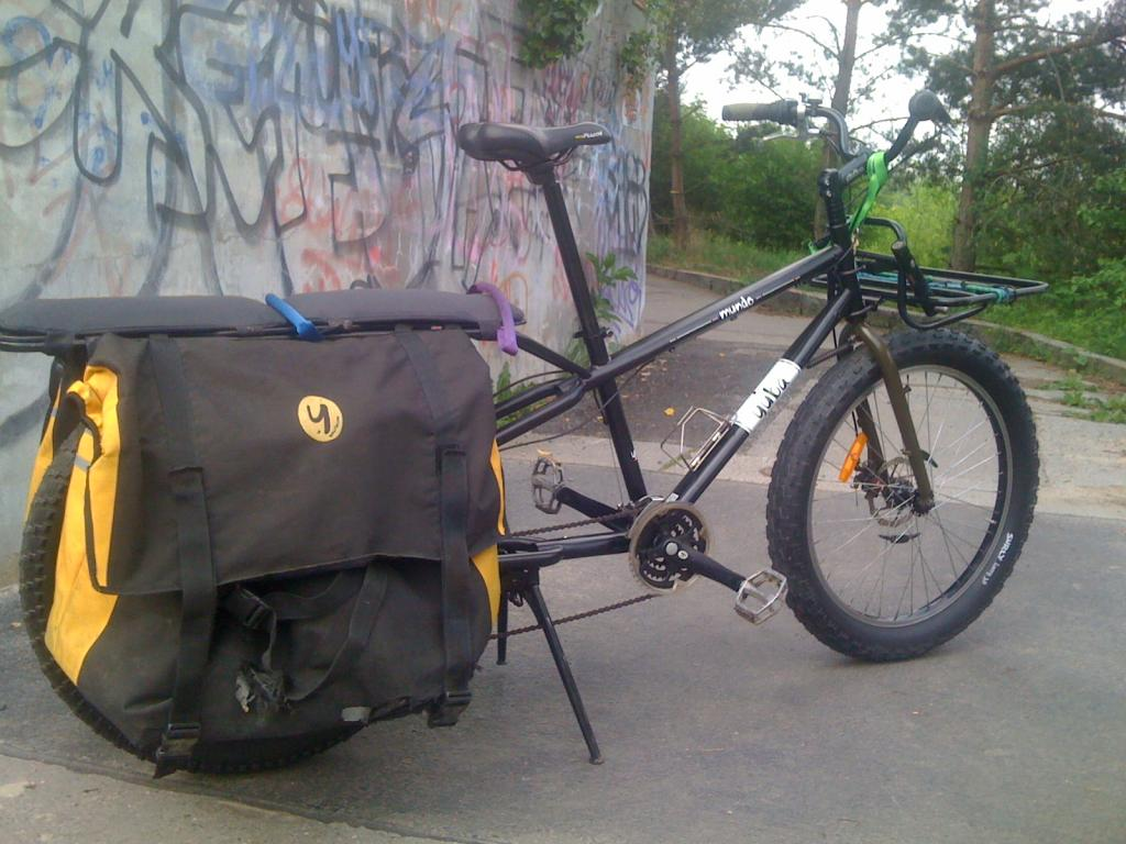 Post Pics of your Cargo Bike-img_0646.jpg