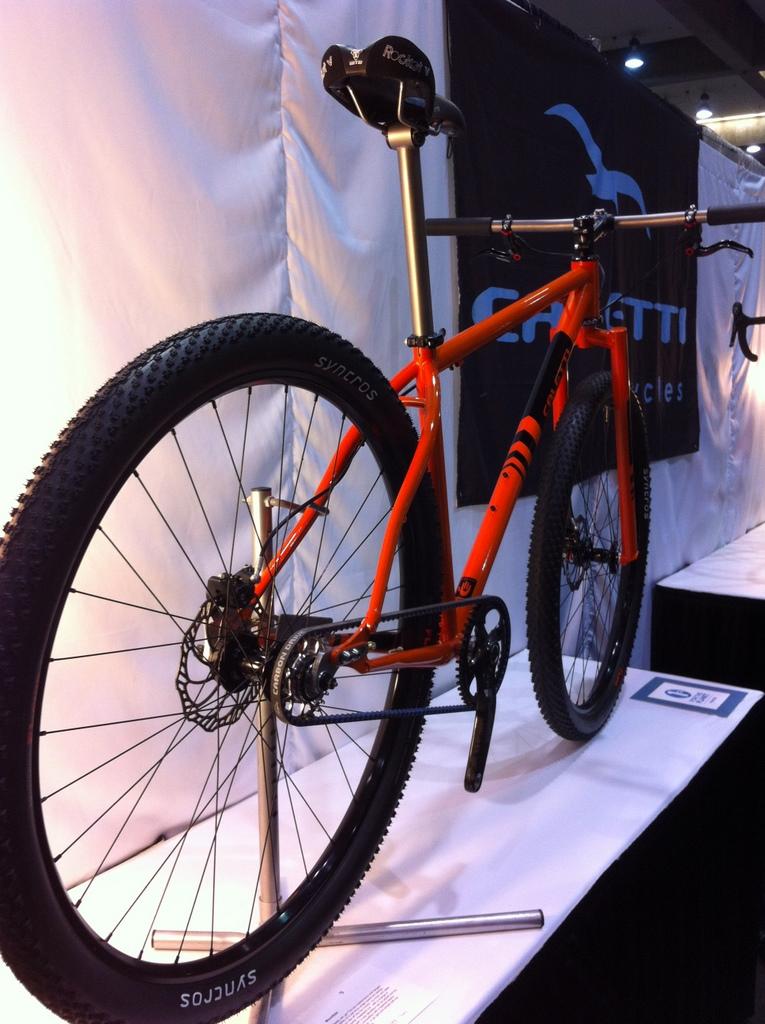 Handbuilt Bike Show - Insider scoop-img_0648.jpg