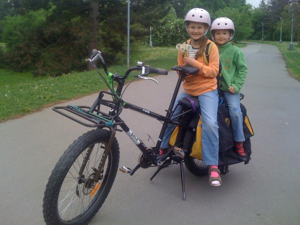Post Pics of your Cargo Bike-img_0648.jpg