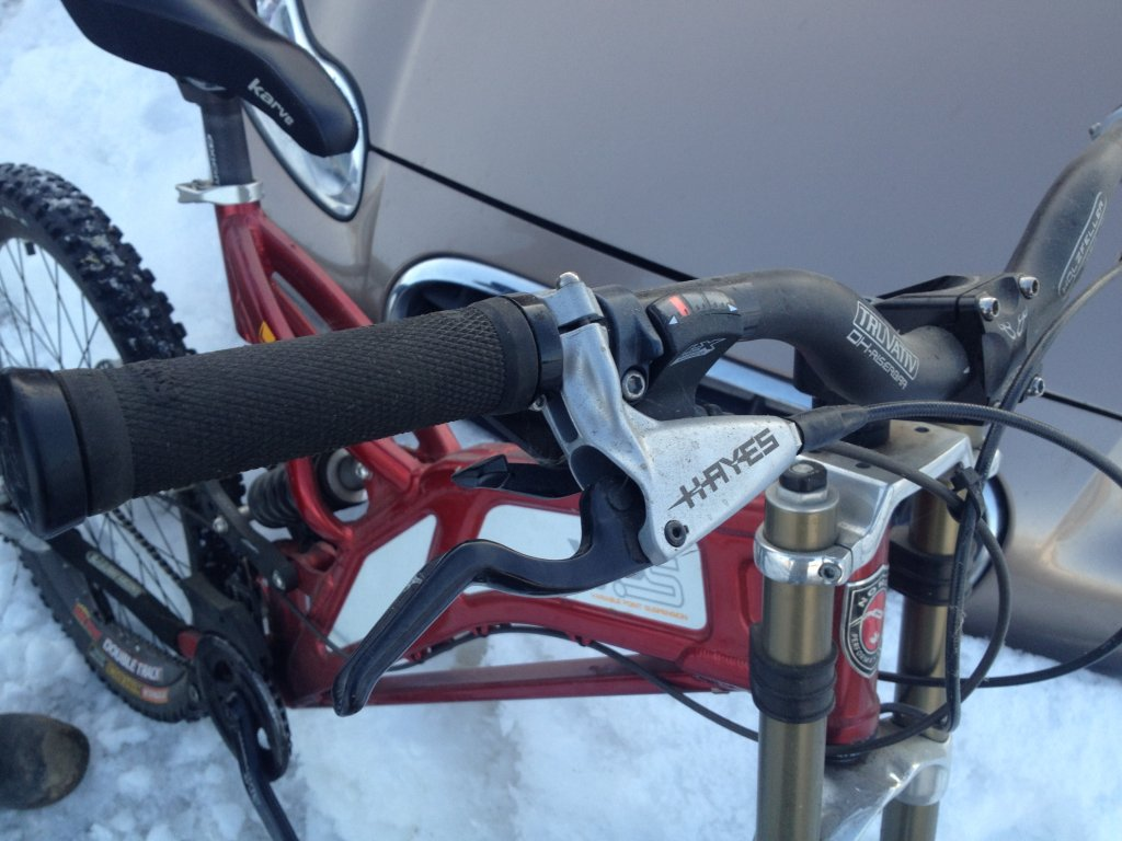 Whats this mountain bike worth-img_0648.jpg