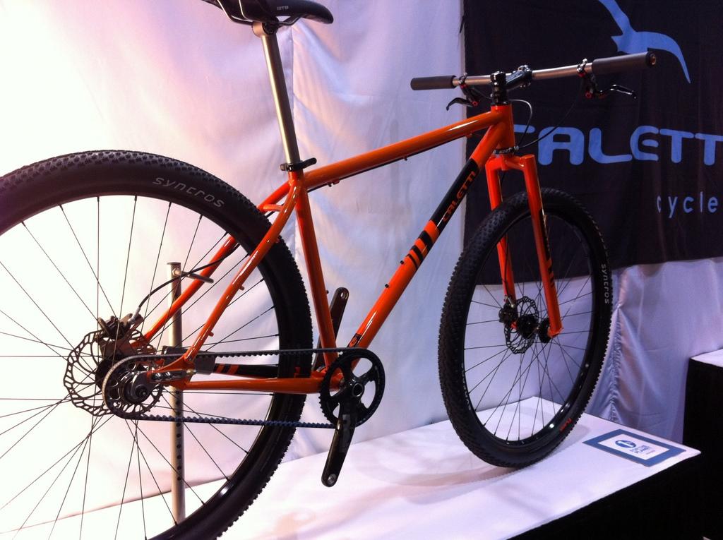 Handbuilt Bike Show - Insider scoop-img_0649.jpg