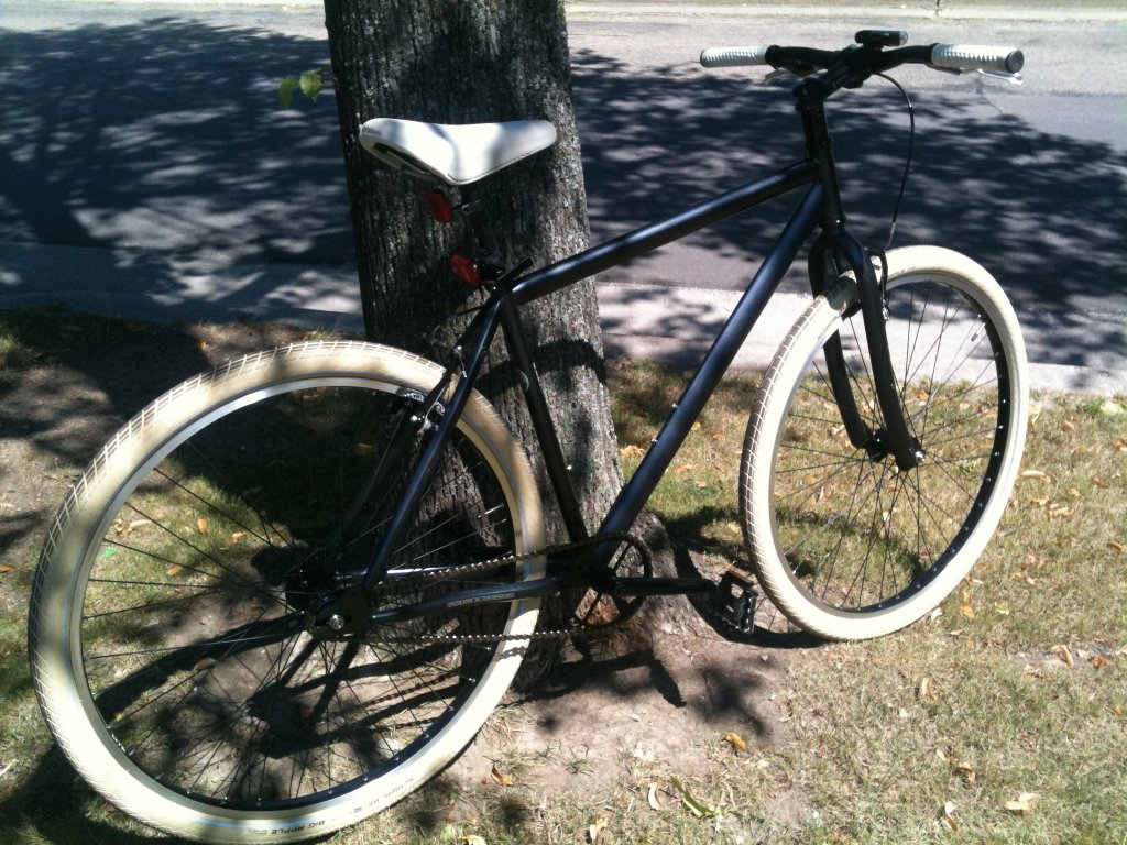 Post Pictures of your 29er-img_0649.jpg