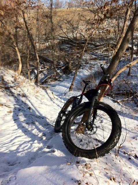 Daily fatbike pic thread-img_0650.jpg
