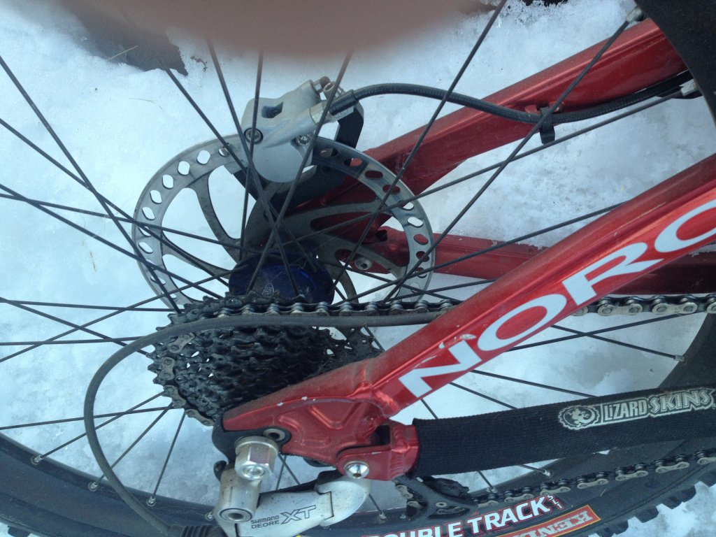 Whats this mountain bike worth-img_0650.jpg