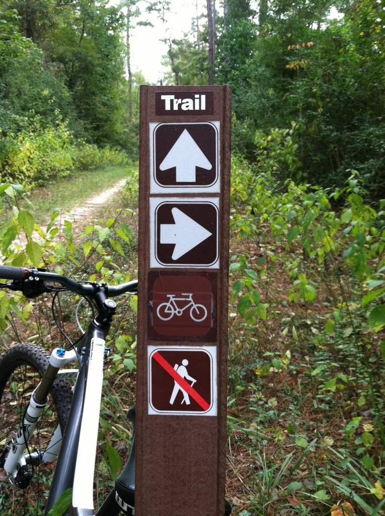 Bike + trail marker pics-img_0652.jpg