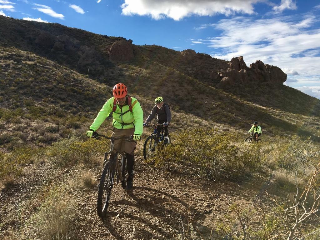 How are the winters in NM?-img_0653.jpg