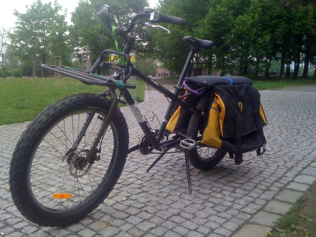 Post Pics of your Cargo Bike-img_0653.jpg