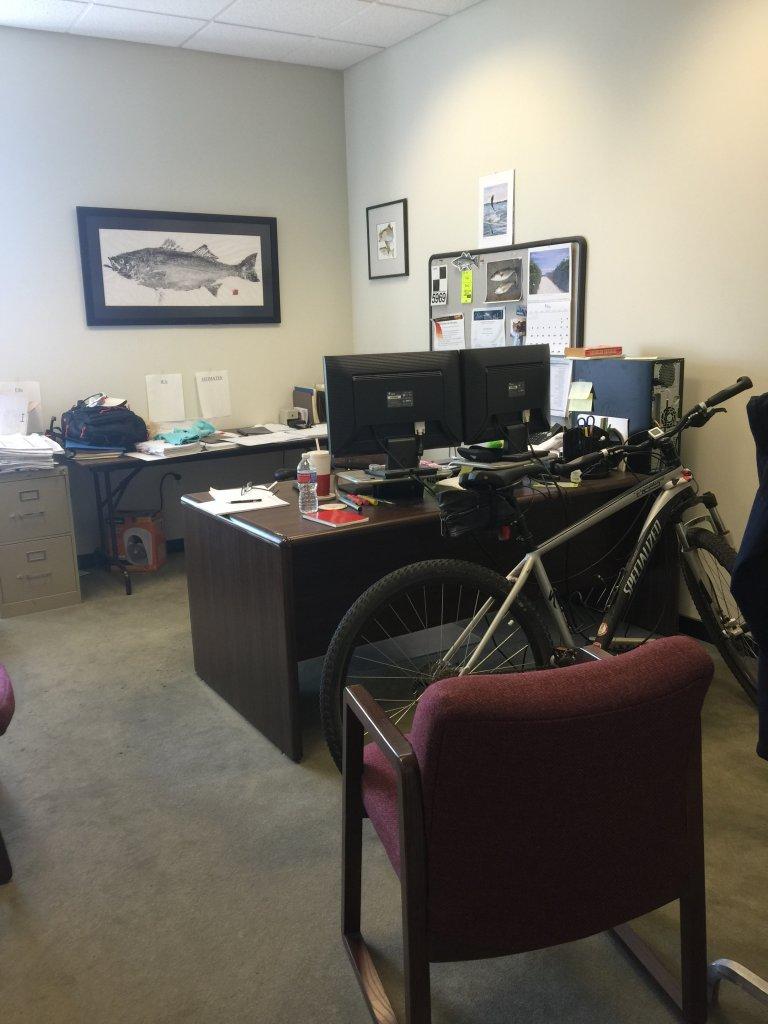Fat Biking and health-img_0653.jpg