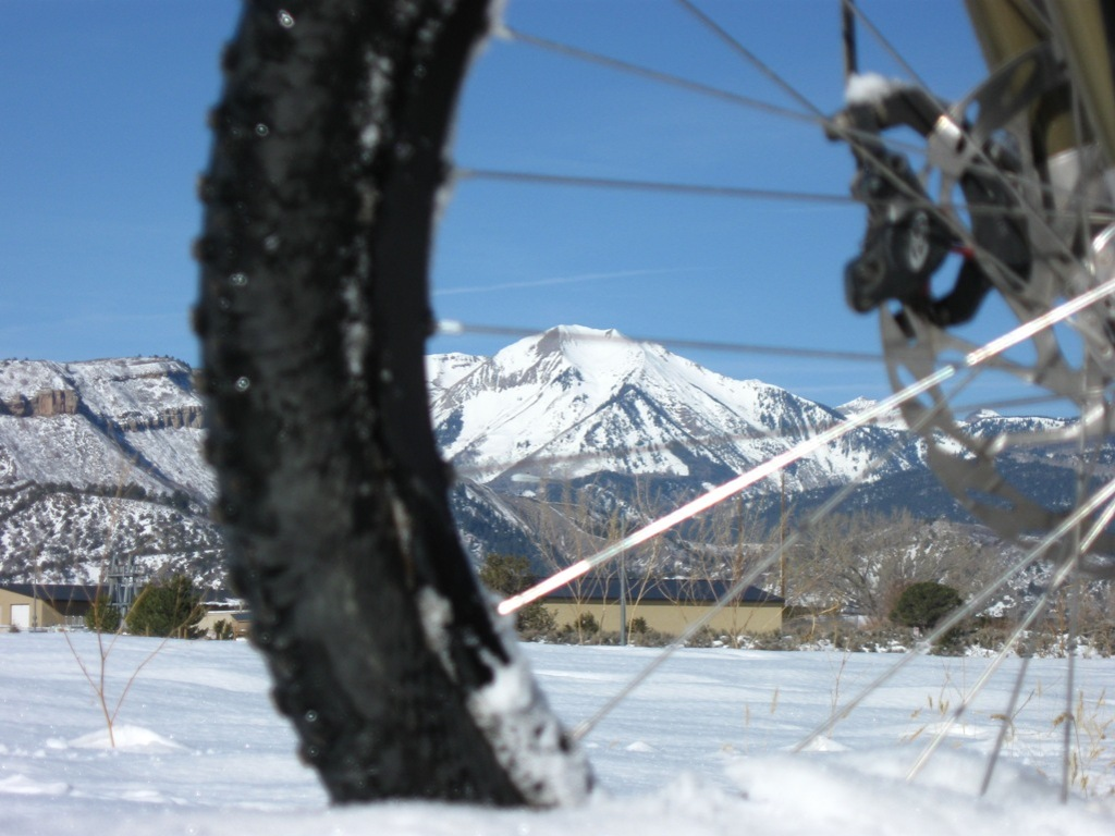 A cold solo ride in the Gulch-img_0656.jpg