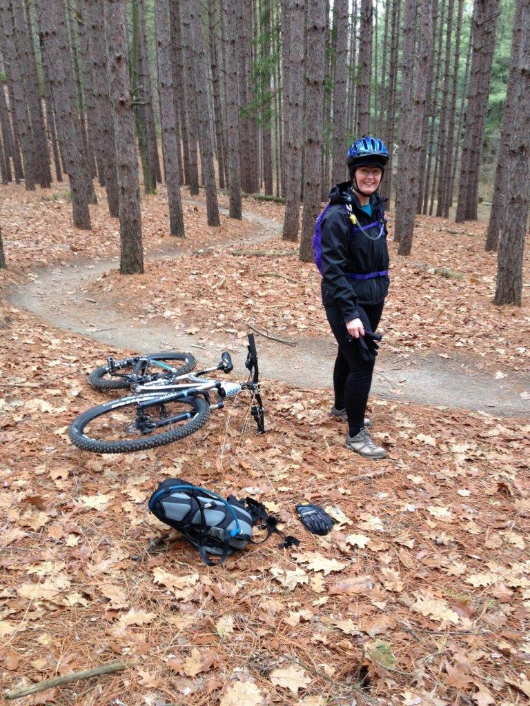 Local Trail Rides-img_0657.jpg