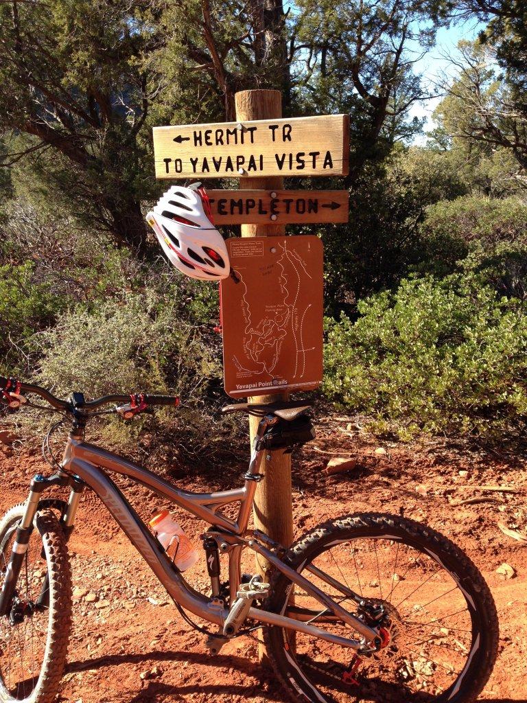 Bike + trail marker pics-img_0657.jpg
