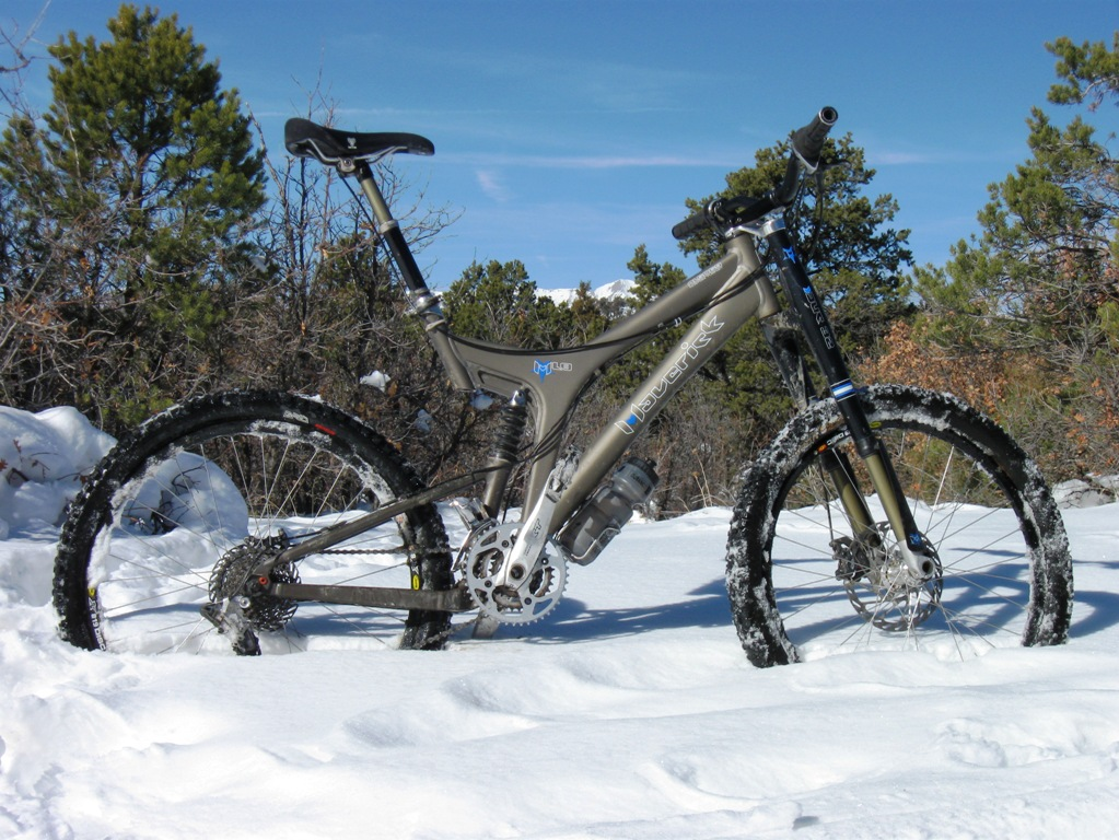 A cold solo ride in the Gulch-img_0659.jpg