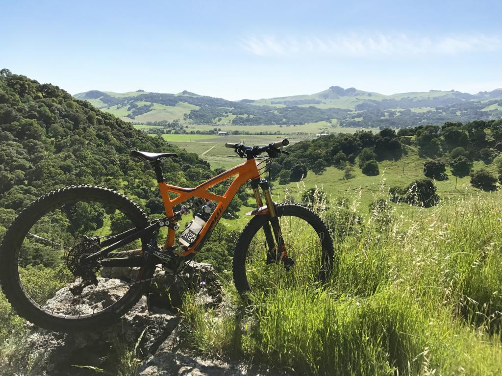 Official Specialized Enduro Thread-img_0662.jpg