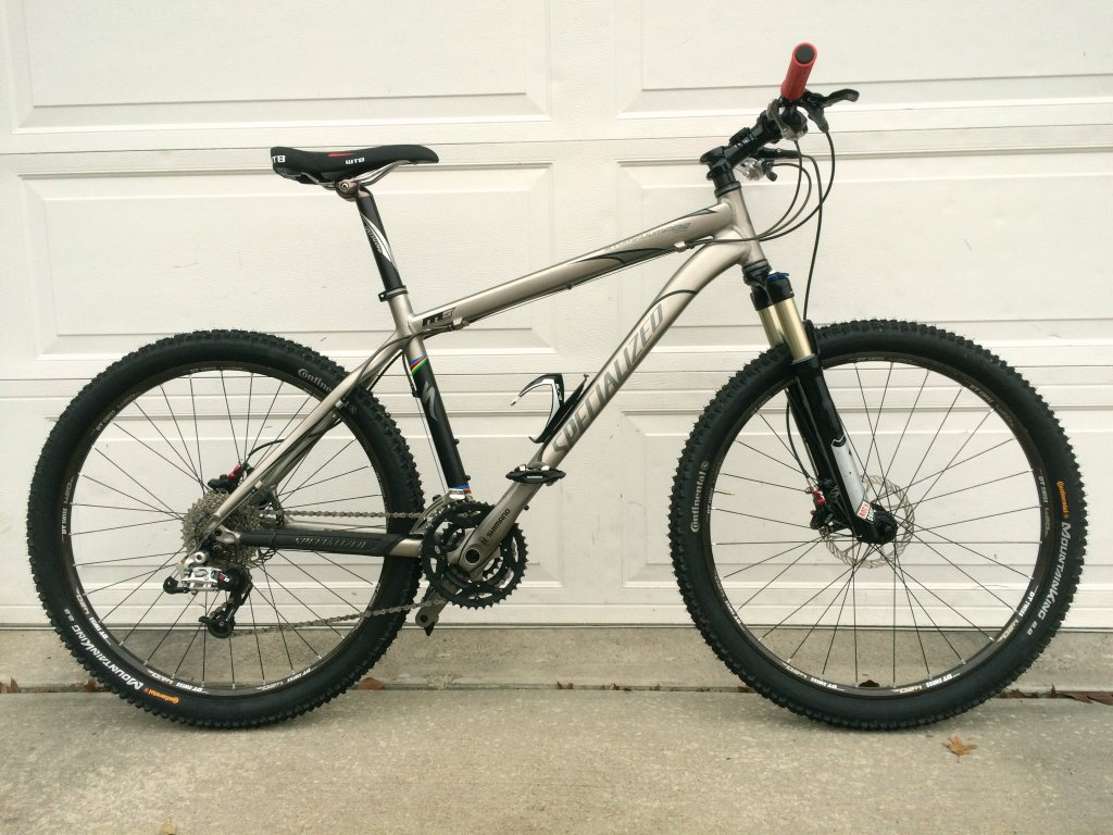 Show us a picture of your 26er MTB that you still use on the trails-img_0664.jpg