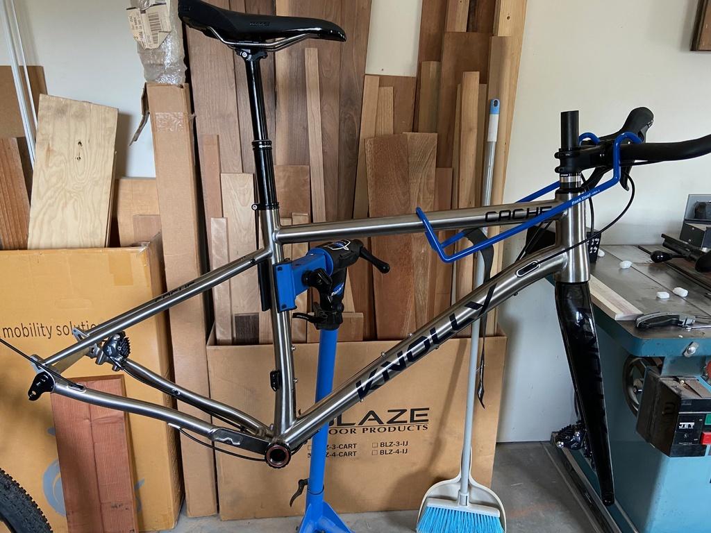 Gravel Bike?  Knolly Cache!-img_0664.jpg