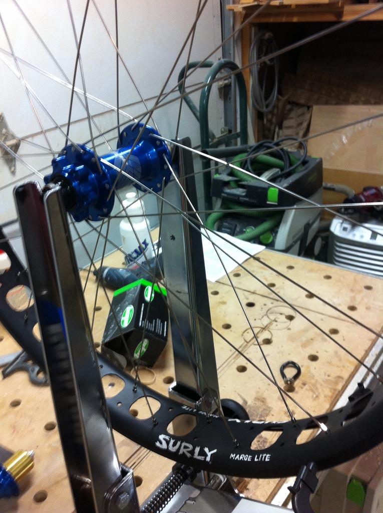 Fat Bike Wheel Spoke Length-img_0666.jpg