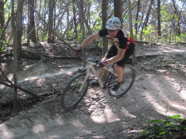 Action pics of Rigids on technical terrain-img_0666.jpg