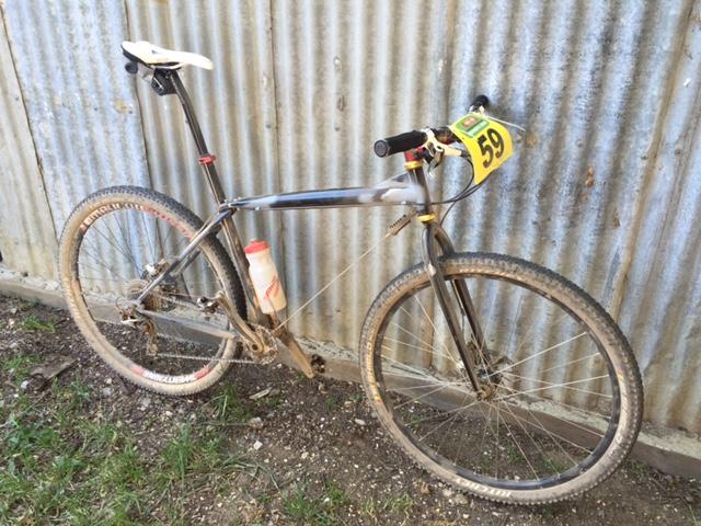 Official Slingshot Bikes Thread-img_0667.jpg