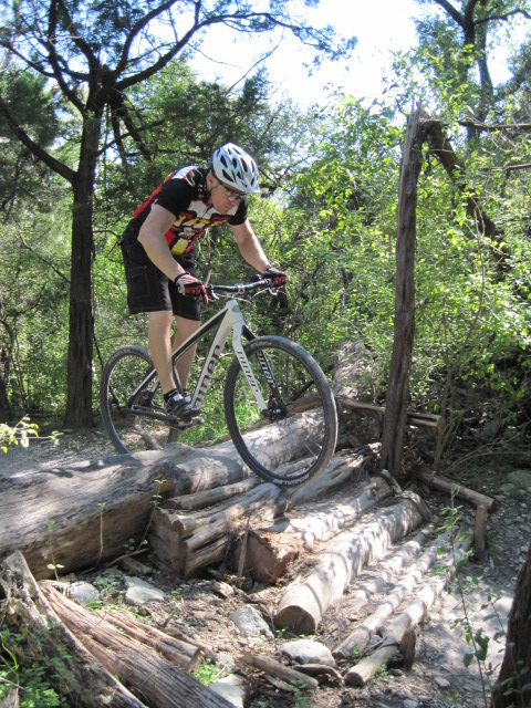 Action pics of Rigids on technical terrain-img_0668.jpg