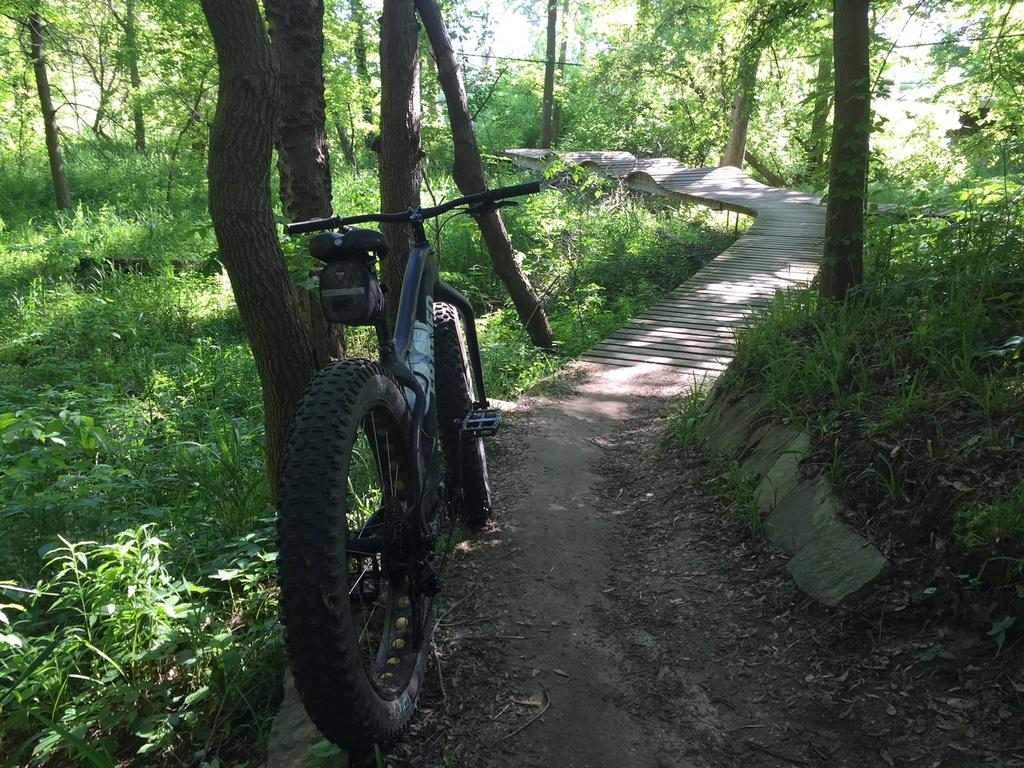 Fat Biking and health-img_0673.jpg