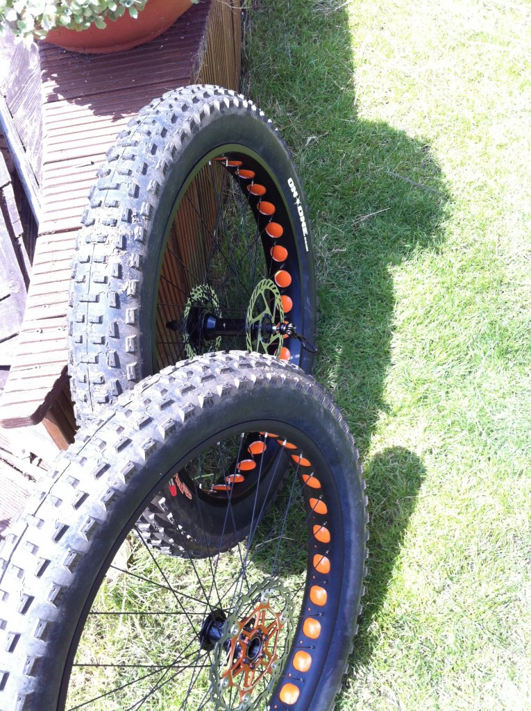On One Fat Bike Frame-img_0673.jpg