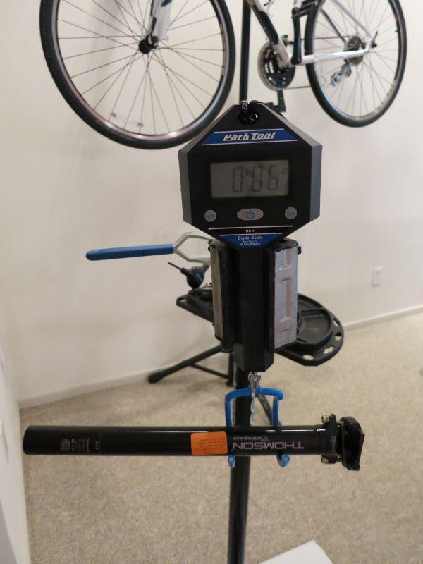 saddle + seatpost-img_0676.jpg