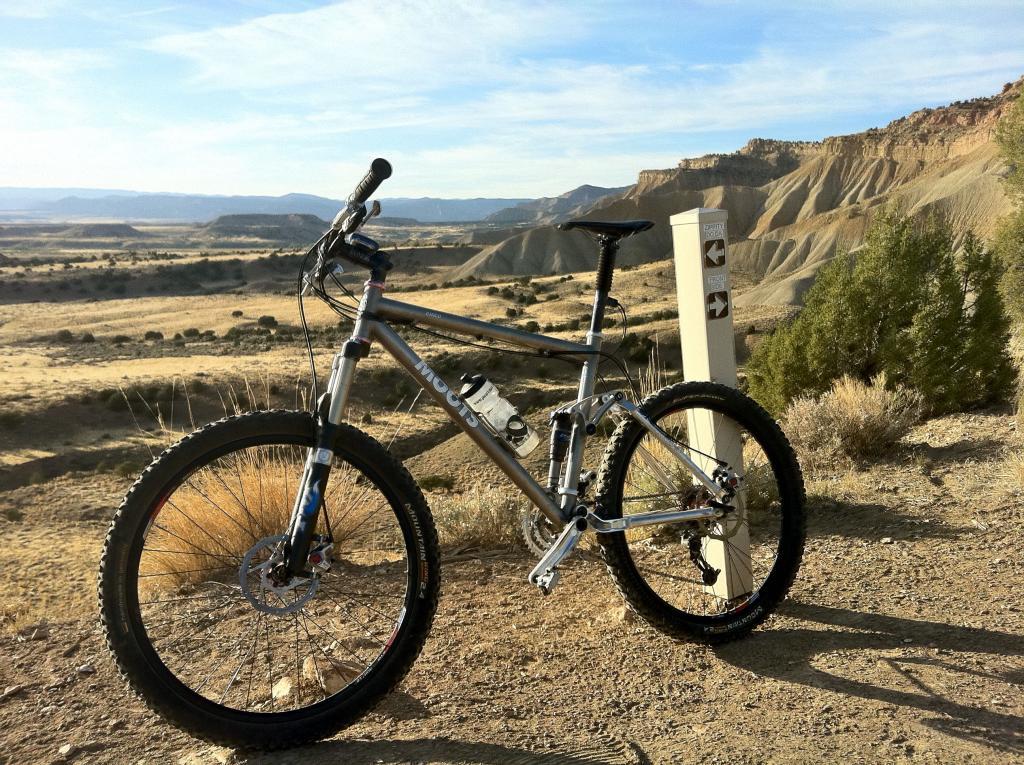 Bike + trail marker pics-img_0677.jpg