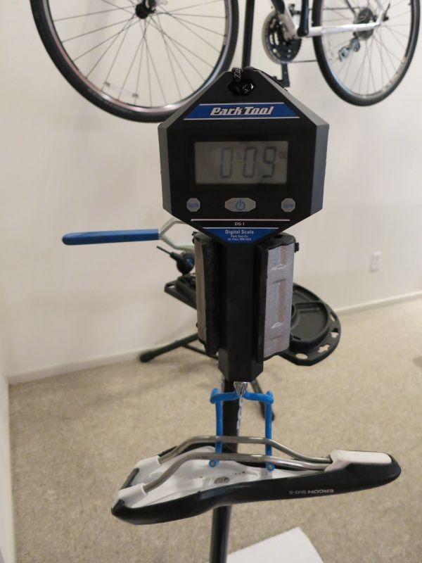 saddle + seatpost-img_0677.jpg