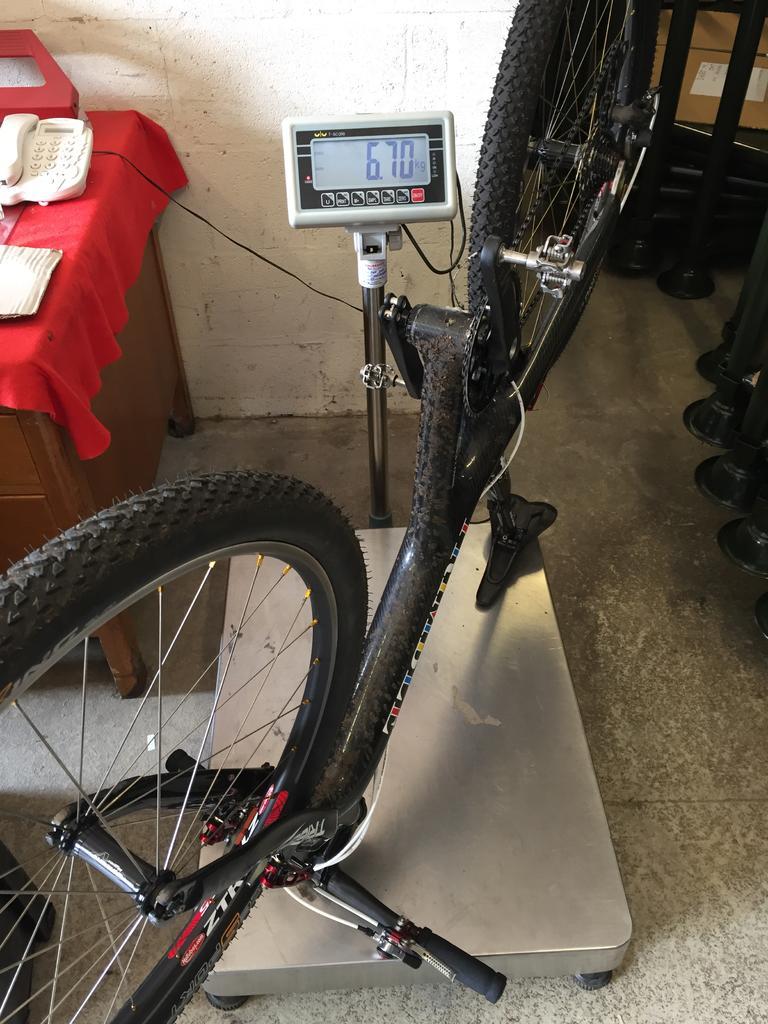 Post your light-weight bikes!-img_0678.jpg