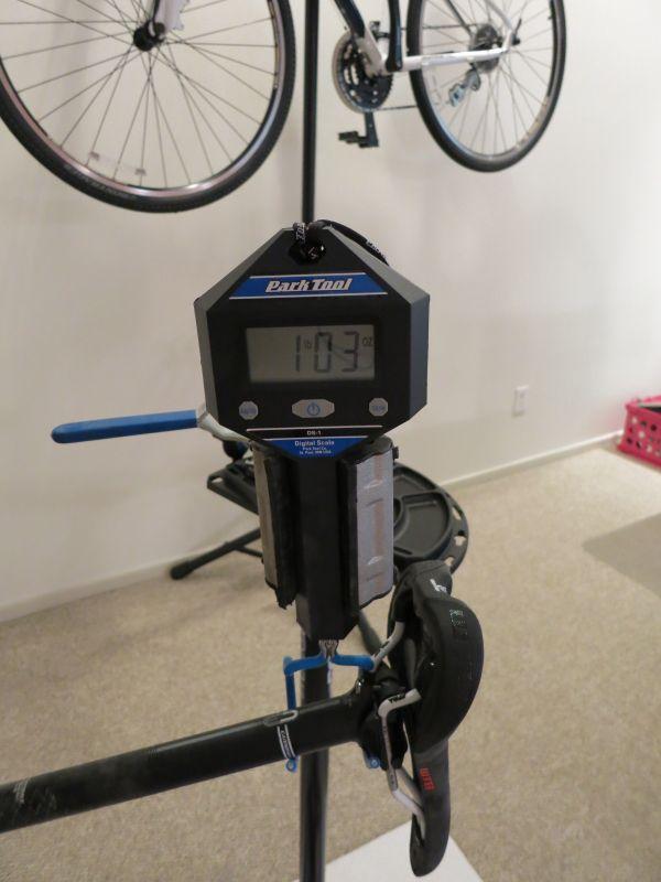 saddle + seatpost-img_0679.jpg