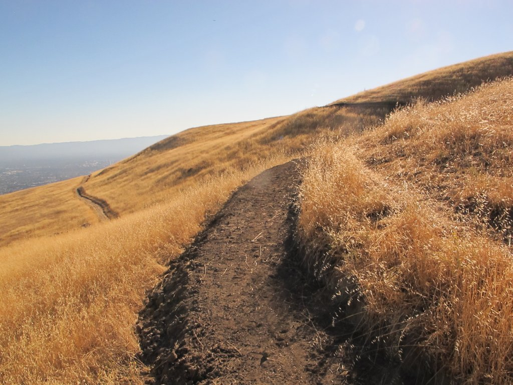 Aquila Loop Trail-img_0679.jpg