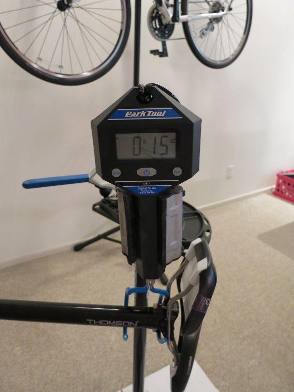saddle + seatpost-img_0680.jpg