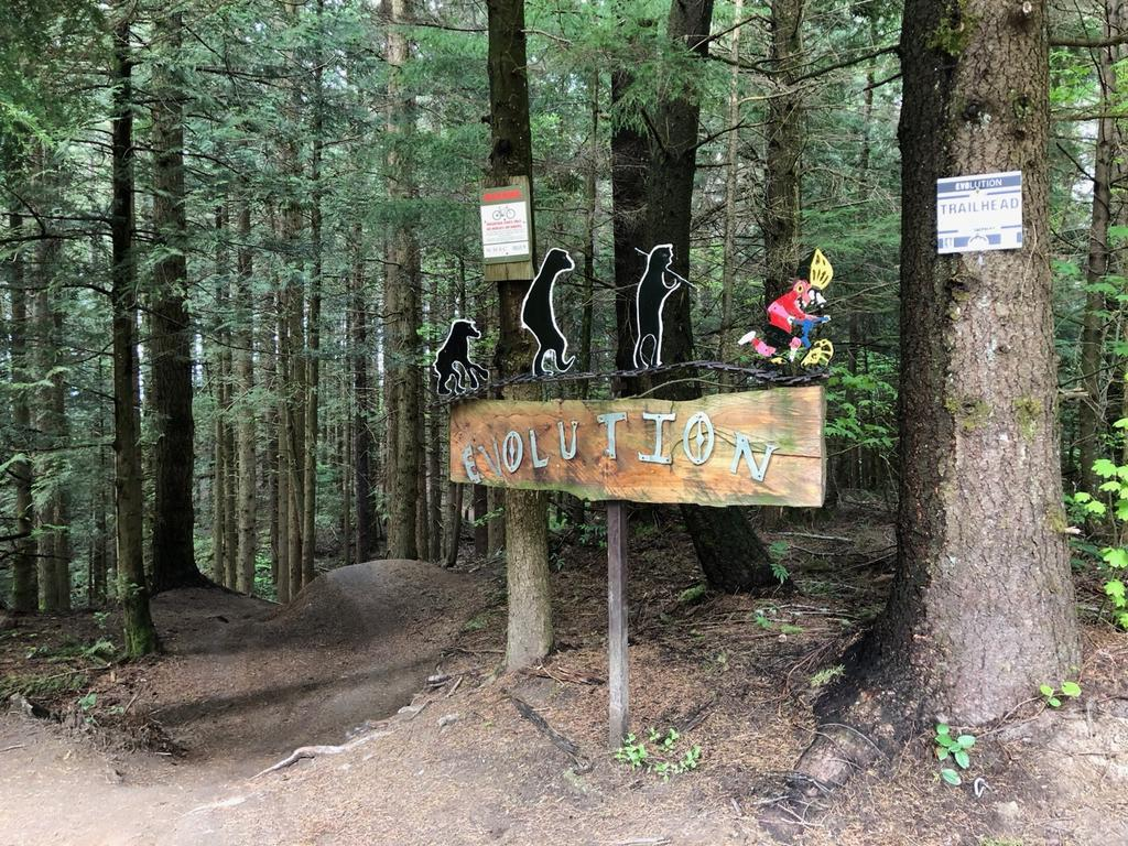 The Weekly Ride and Trail Conditions Report: May 14-17, 2018-img_0682-1-.jpg