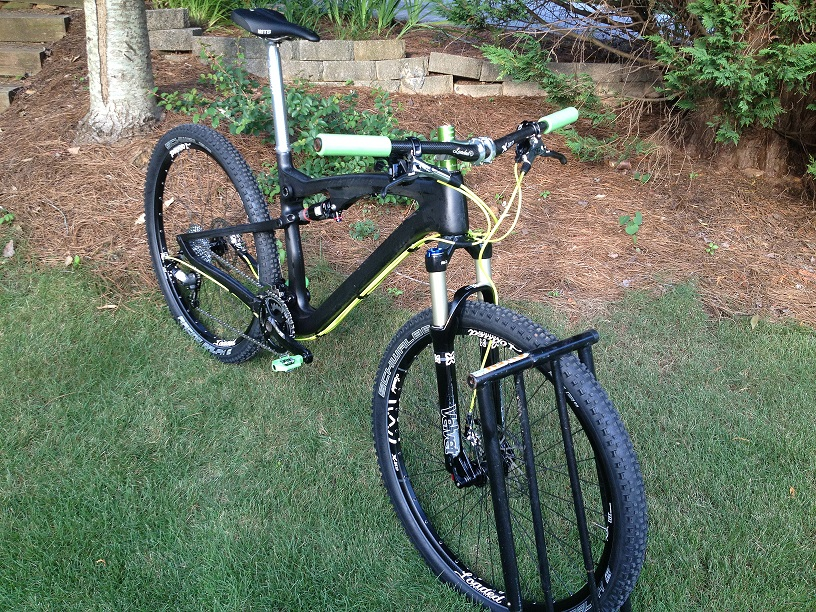 Chinese Carbon Frames - 650b edition-img_0682.jpg
