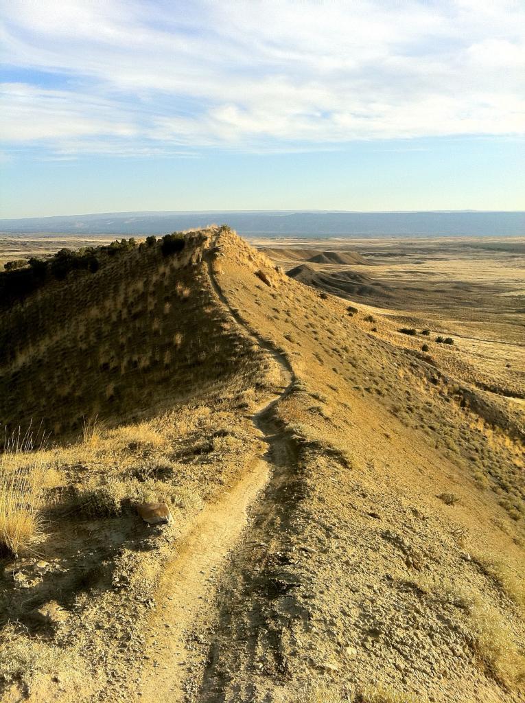 Bike + trail marker pics-img_0683.jpg