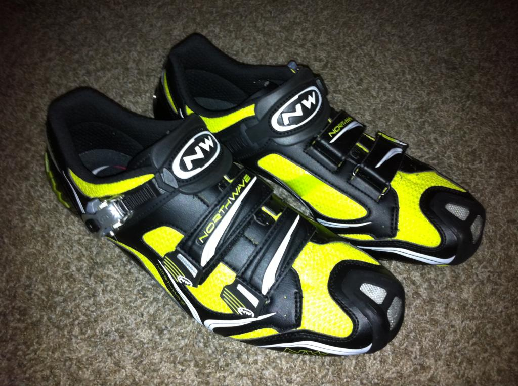 Post a PIC of your latest purchase [bike related only]-img_0684.jpg
