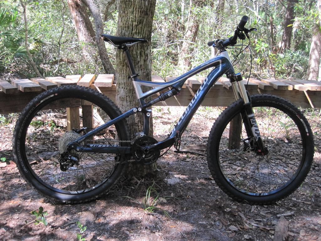 A dedicated thread to show off your Specialized bike-img_0684.jpg