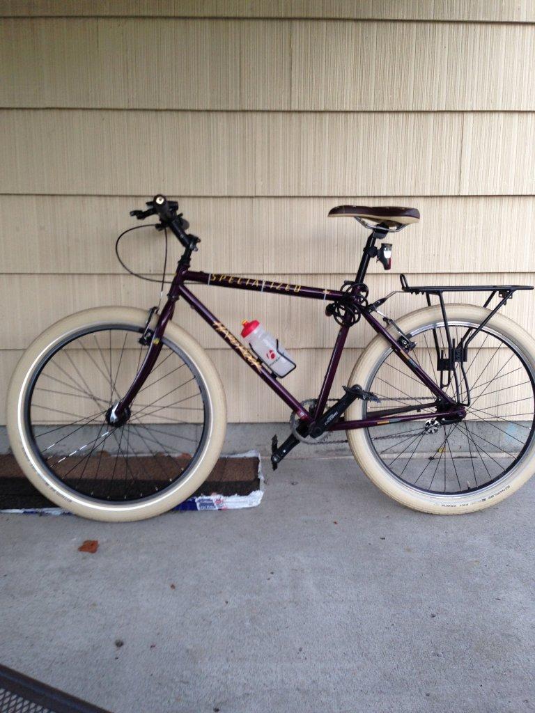 Commuting: Mountain Bike or Road Bike-img_0685.jpg