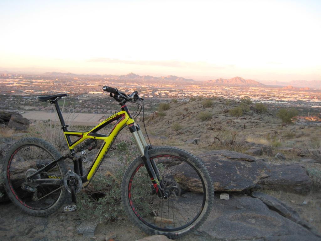 1 Big Bike vs Another.  Help me choose, and why.-img_0685.jpg