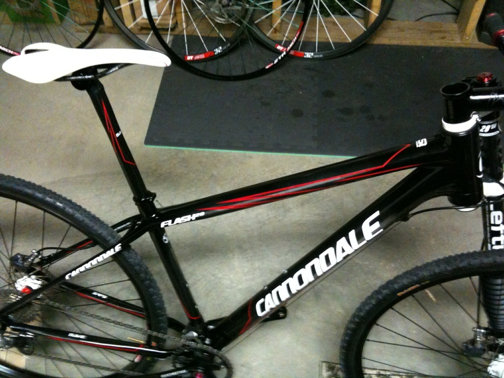 Any FlasH Carbon 29'er 1'S out there?-img_0687.jpg