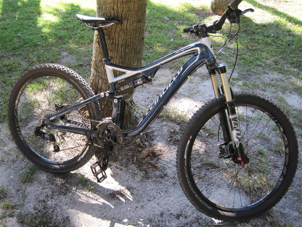 A dedicated thread to show off your Specialized bike-img_0689.jpg
