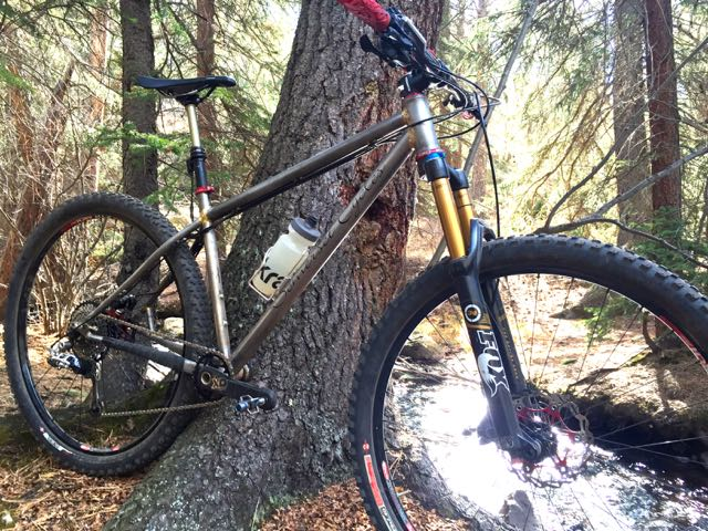 The All Mountain Hardtail Thread. Post up yours.-img_0690.jpg