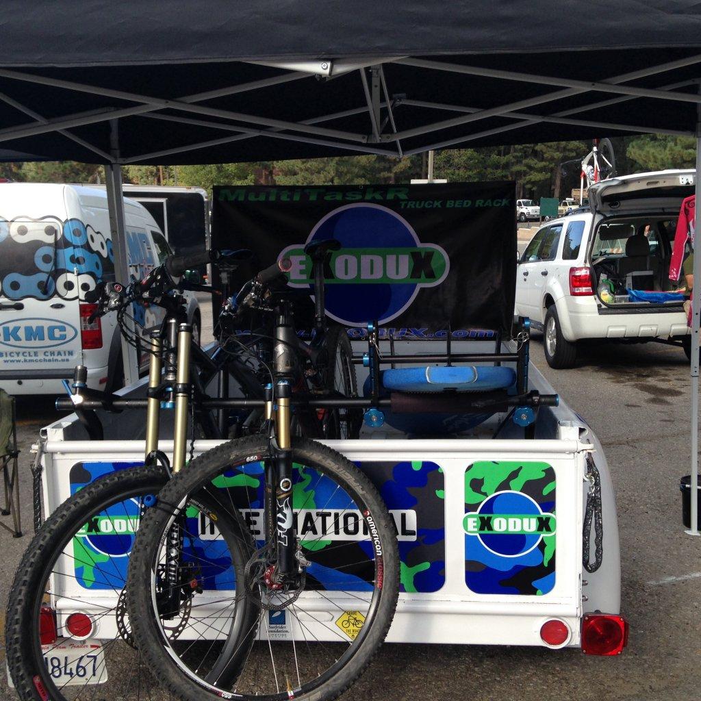 Utility trailer setup for 5 bikes-img_0691.jpg