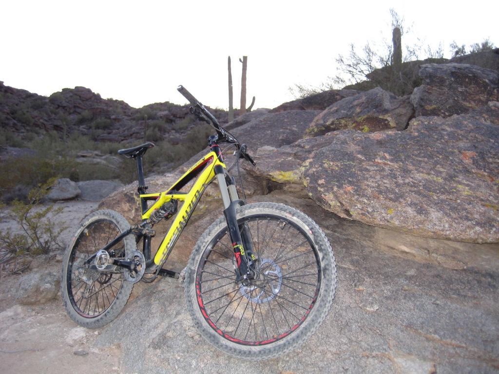 1 Big Bike vs Another.  Help me choose, and why.-img_0691.jpg