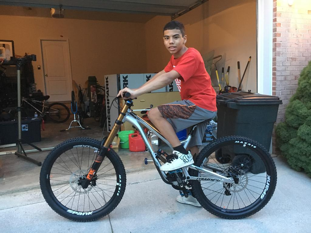 Searching for new DH rig Need advice-img_0692.jpg