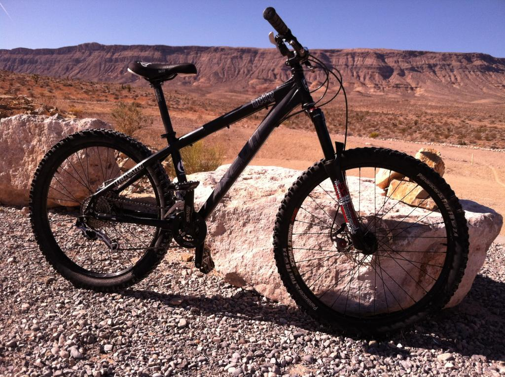 How are the trails for hardtails?-img_0692.jpg